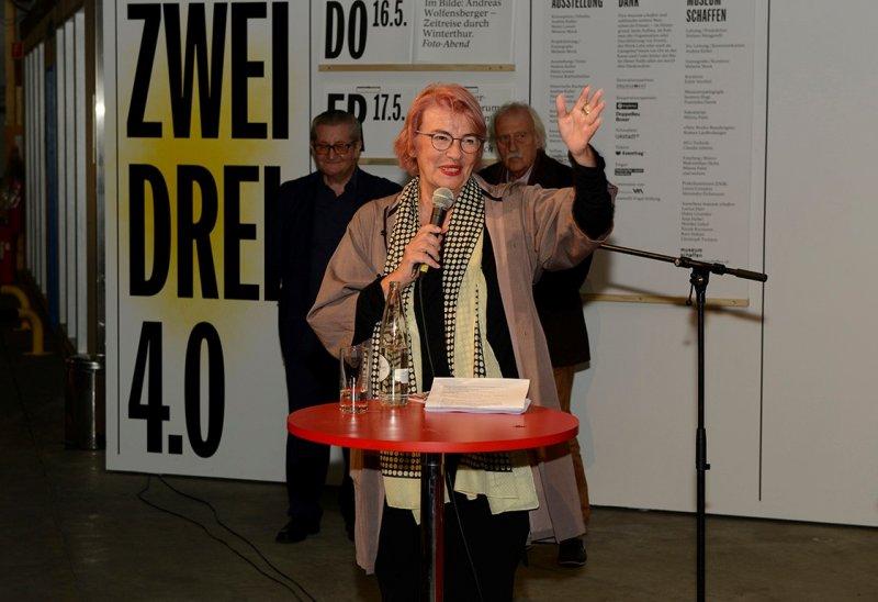 Museum-Schaffen-1