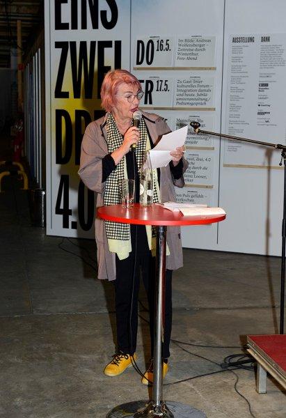 Museum-Schaffen-2
