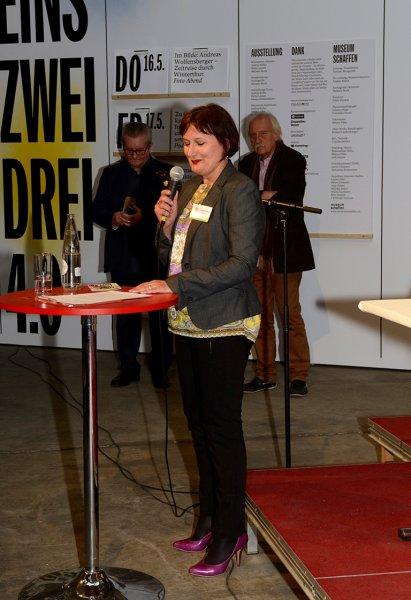 Museum-Schaffen-20