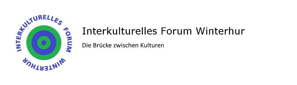 Interkulturelles Forum Winterthur