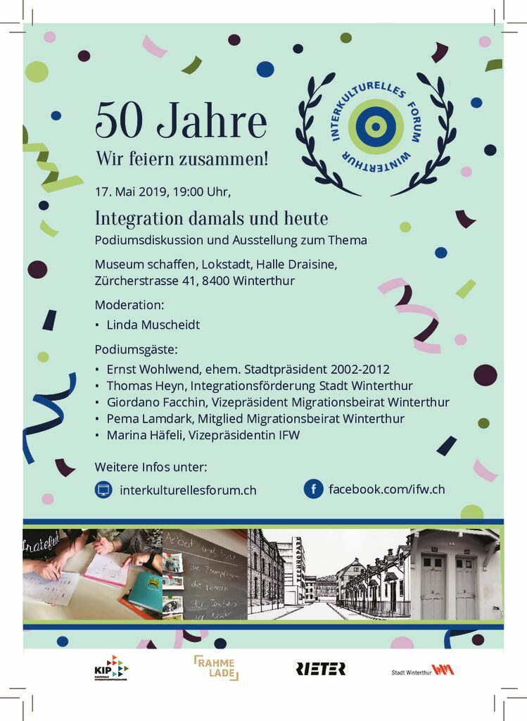 thumbnail of Def. Flyer_Jubiläum IFW